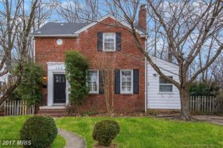204 Abingdon Street S, Arlington, VA 22204 (#AR9863823) :: Pearson Smith Realty