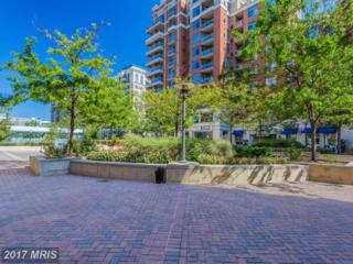 3650 Glebe Road #443, Arlington, VA 22202 (#AR9876772) :: Pearson Smith Realty