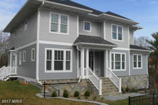 4150 Old Glebe Road, Arlington, VA 22207 (#AR9881517) :: Pearson Smith Realty