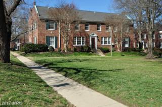 1723 Troy Street N 8-406, Arlington, VA 22201 (#AR9898478) :: Pearson Smith Realty