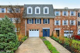 15 Abingdon Street S, Arlington, VA 22204 (#AR9901402) :: Pearson Smith Realty