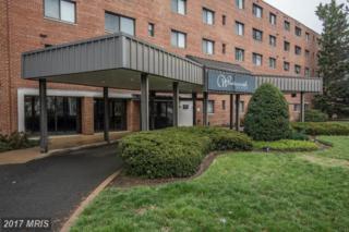 3515 Washington Boulevard #102, Arlington, VA 22201 (#AR9901577) :: Pearson Smith Realty