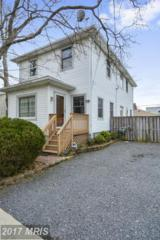 818 19TH Street S, Arlington, VA 22202 (#AR9911388) :: Pearson Smith Realty