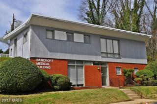 939 Wakefield Street S, Arlington, VA 22204 (#AR9912366) :: Arlington Realty, Inc.