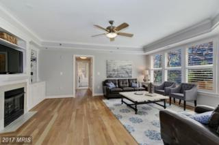 1555 Colonial Terrace N #301, Arlington, VA 22209 (#AR9920223) :: Pearson Smith Realty
