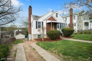 2008 Quebec Street S, Arlington, VA 22204 (#AR9920266) :: Pearson Smith Realty