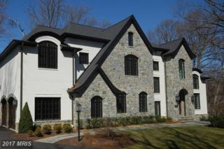 3200 Abingdon Street, Arlington, VA 22207 (#AR9923695) :: Pearson Smith Realty