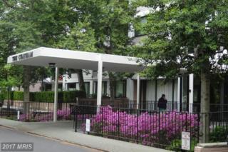 4501 Arlington Boulevard #713, Arlington, VA 22203 (#AR9925839) :: Pearson Smith Realty