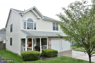 1805 Cameron Street, Arlington, VA 22207 (#AR9928492) :: Pearson Smith Realty