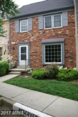 2211 Somerset Street, Arlington, VA 22205 (#AR9933294) :: Pearson Smith Realty
