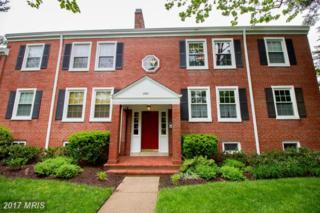 2991 Columbus Street B1, Arlington, VA 22206 (#AR9940624) :: Pearson Smith Realty