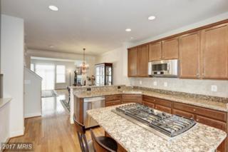 3455 Kemper Road, Arlington, VA 22206 (#AR9943282) :: Pearson Smith Realty