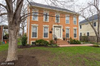 5605 5TH Road S, Arlington, VA 22204 (#AR9948251) :: Pearson Smith Realty