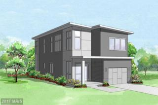 1940 Edison Street, Arlington, VA 22207 (#AR9948544) :: Pearson Smith Realty