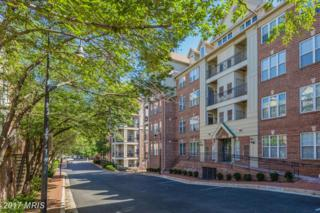 1321 Adams Court #206, Arlington, VA 22201 (#AR9950793) :: Pearson Smith Realty