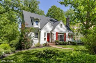 4205 25TH Street N, Arlington, VA 22207 (#AR9951146) :: Pearson Smith Realty