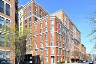 1205 Garfield Street N #706, Arlington, VA 22201 (#AR9951470) :: Pearson Smith Realty