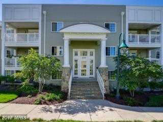 4119 Four Mile Run Drive #401, Arlington, VA 22204 (#AR9951525) :: Pearson Smith Realty