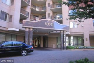 901 Monroe Street N #1203, Arlington, VA 22201 (#AR9951652) :: Pearson Smith Realty