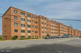 1300 Arlington Ridge Road S #318, Arlington, VA 22202 (#AR9951695) :: Pearson Smith Realty