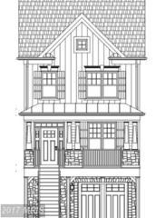 2021 Emerson Street N, Arlington, VA 22207 (#AR9954710) :: Pearson Smith Realty