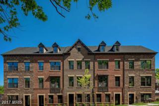 1122 Kensington Street N, Arlington, VA 22205 (#AR9956861) :: A-K Real Estate