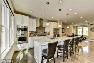 1140 Lincoln Street, Arlington, VA 22204 (#AR9957024) :: A-K Real Estate