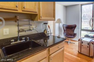 4500 Four Mile Run Drive S #129, Arlington, VA 22204 (#AR9958189) :: Pearson Smith Realty