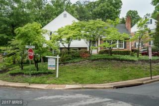 3020 Hill Street, Arlington, VA 22202 (#AR9958615) :: Pearson Smith Realty