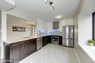 126 Roberts Lane #200, Alexandria, VA 22314 (#AX9836086) :: Pearson Smith Realty