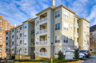 4550 Strutfield Lane #2413, Alexandria, VA 22311 (#AX9836269) :: Pearson Smith Realty