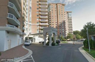 3101 Hampton Drive #517, Alexandria, VA 22302 (#AX9840094) :: LoCoMusings