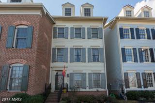 1852 Carpenter Road, Alexandria, VA 22314 (#AX9849194) :: LoCoMusings