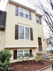67 Fendall Avenue, Alexandria, VA 22304 (#AX9855512) :: Pearson Smith Realty