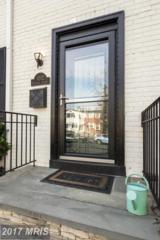 1202 Colonial Avenue, Alexandria, VA 22314 (#AX9856644) :: LoCoMusings