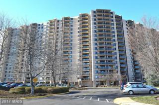 203 Yoakum Parkway #910, Alexandria, VA 22304 (#AX9858628) :: Pearson Smith Realty