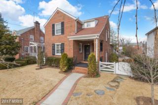 103 Alexandria Avenue W, Alexandria, VA 22301 (#AX9859229) :: Pearson Smith Realty