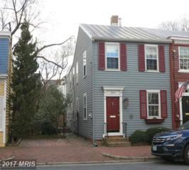422 Queen Street, Alexandria, VA 22314 (#AX9859415) :: Pearson Smith Realty