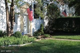 3705 Lyons Lane #549, Alexandria, VA 22302 (#AX9859447) :: Pearson Smith Realty