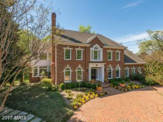 1402 Greenwood Place, Alexandria, VA 22304 (#AX9863566) :: Pearson Smith Realty