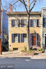 411 Lee Street S, Alexandria, VA 22314 (#AX9864357) :: Pearson Smith Realty