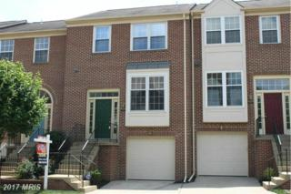 350 Cloudes Mill Drive, Alexandria, VA 22304 (#AX9865036) :: Pearson Smith Realty