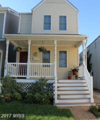 518 Howell Avenue E, Alexandria, VA 22301 (#AX9865754) :: Pearson Smith Realty