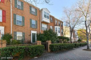 3294 Mount Vernon Avenue, Alexandria, VA 22305 (#AX9868401) :: Pearson Smith Realty