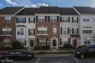 3848 Dominion Mill Drive, Alexandria, VA 22304 (#AX9872015) :: LoCoMusings