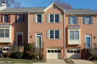 395 S Pickett Street, Alexandria, VA 22304 (#AX9876716) :: LoCoMusings