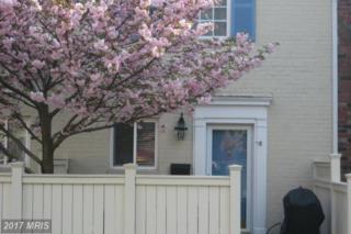1305 Van Dorn Street #1305, Alexandria, VA 22304 (#AX9880362) :: LoCoMusings