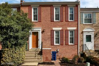 5403 Richenbacher Avenue, Alexandria, VA 22304 (#AX9880690) :: LoCoMusings