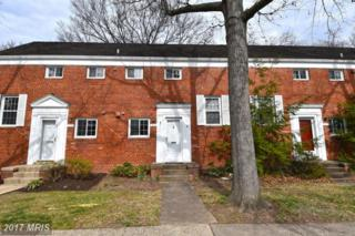 1635 Ripon Place, Alexandria, VA 22302 (#AX9883141) :: LoCoMusings