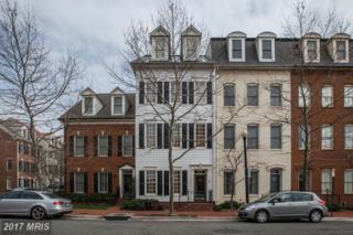 1723 Potomac Greens Drive, Alexandria, VA 22314 (#AX9883318) :: LoCoMusings
